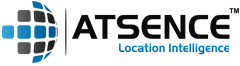 atsence-logo