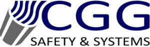 CGGSS Logo