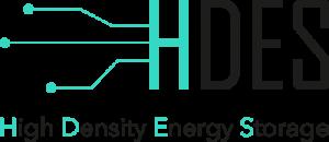 hdes-logo
