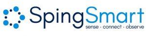 spingsmart-logo